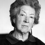 Catherine Storr