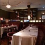King Street Tavern restaurant picture